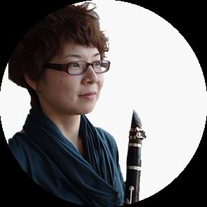 小嶋 慶子(こじま けいこ)