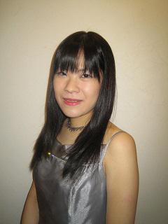 斎藤亜矢子