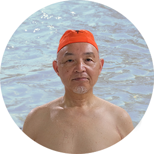 西田 孝司(にしだ たかし)