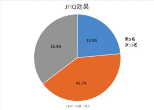 スクリーンショット 2019-05-03 時刻 12.49.29