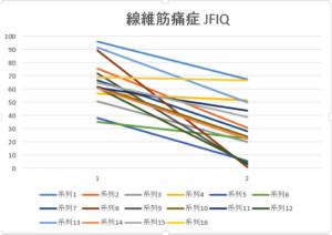 スクリーンショット 2019-07-30 時刻 16.50.01
